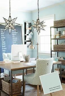 ballard designs catalog paint colors january 2014 color inspiration home office decor