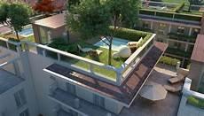 comune di terrazzo giardino pensile tipi di giardini