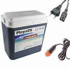 frigo box auto frigo box elettrico frigorifero portatile per auto e casa