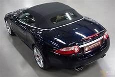 2009 jaguar models 2009 jaguar xkr 4 2 convertible portfolio for sale dyler