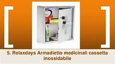 armadietti per medicinali i migliori 10 migliori armadietti medicinali appendere al