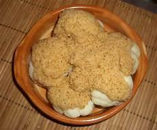 blumenkohl kochen dauer blumenkohl mit semmelbr 246 seln ein kochmeister rezept