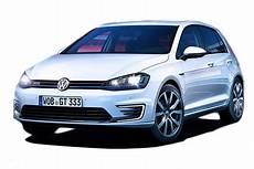 Fiche Technique Volkswagen Golf Vii Gte 1 4 Tsi In