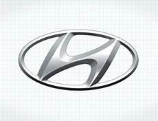 An Encyclopedia Of Automotive Emblems
