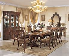 the parma formal dining room collection dining room furniture dining room sets dinette sets