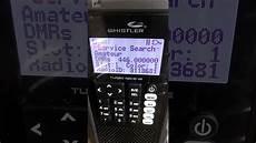 Radio 7 Frequenz - frequency scanner vs mototrbo dmr radios