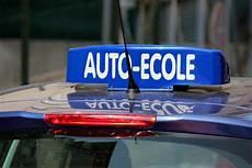 aide apprentis permis de conduire une aide financi 232 re au permis de conduire pour les