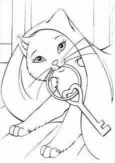 Ausmalbilder Katzen Kostenlos Ausdrucken Ausmalbilder Malvorlagen Katze 9 Ausmalbilder Malvorlagen