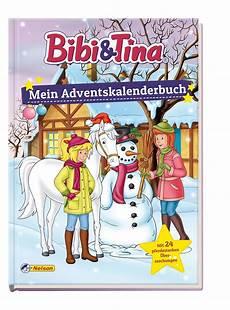 bibi und tina 3 malvorlagen gratis malvorlagen