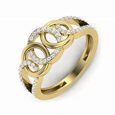 wedding rings to buy how to buy engagement ring for your unique