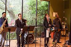 new orleans wedding band nola dukes band equally wed modern lgbtq weddings equality