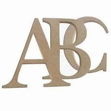 Kinder Malvorlagen Buchstaben Xl Design Mdf Buchstaben Xl Design Buchstaben