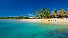 fiji vacations package save up to 583 expedia