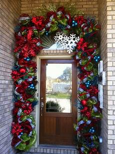 Decorations For Front Door Ideas by Ideas 2013 Front Door Entry And Porch