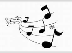 Kleurplaat muziek   Afb 14911.