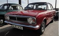 cheap car insurance for the 60s 25 affordable and future classic cars