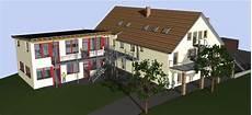 Freie Schule Heckenbeck Bauatelier