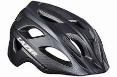 Lazer Sport Beam Mips Helmet Bike Helmets Cycles