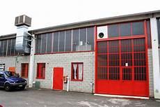capannoni in affitto brescia e provincia capannoni industriali in vendita e in affitto