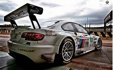 Bmw Sports Car Wallpaper bmw sport car wallpapers cars wallpapers hd