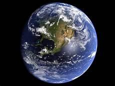 Nama Nama Planet Dalam Sistem Tata Surya Gedubar