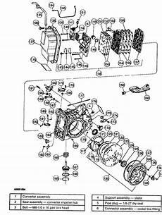 2002 mazda tribute engine diagram 2002 mazda tribute engine diagram wiring diagram database