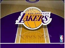 La Lakers Backgrounds   Wallpaper Cave