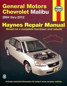 old cars and repair manuals free 2006 chevrolet ssr electronic throttle control shop manual service repair chevrolet haynes book chilton