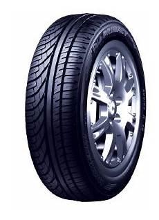 Pneu Michelin Pilot Primacy 215 55 16 93 W