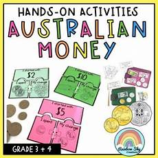 money worksheets year 3 australia 2404 australian money pack on australian money activities year 3 4