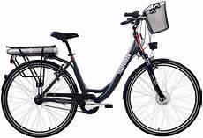 telefunken e bike 187 rc657 multitalent 171 shimano nexus