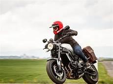 Motorrad Testberichte