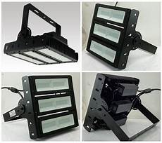 high power smd adjustable outdoor led wall security flood lights 150 watt