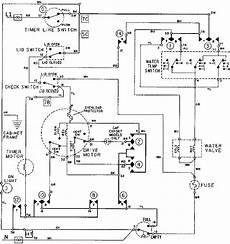wiring diagram of washing machine motor bookingritzcarlton info