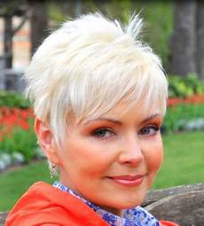 printable short hairstyles for women over 50 20 most preffered short hairstyles for over 50 s short hairstyles haircuts 2018