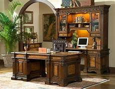 home office furniture dallas summer 2013 market highlights traditional home office