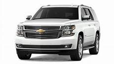 2018 chevy tahoe exterior colors gm authority