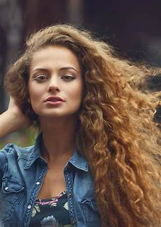 hairstyles for bed 40 new hairstyles for hair that you can try today hairs london
