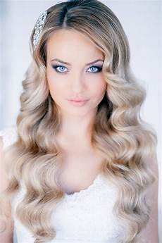 31 gorgeous wedding makeup hairstyle ideas for every elegantweddinginvites com blog