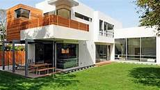 pretty contemporary modern house design style beautiful