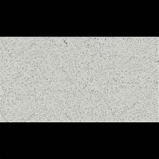 silestone corian silestone quartz blanco stellar solid surface kitchen worktops
