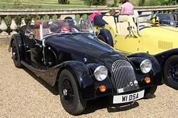 Morgan Sports Car Club 04jpg  Wikimedia Commons