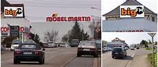 in store möbel martin m 246 bel martin ensdorf table basse relevable