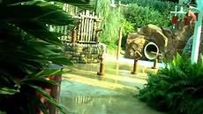 animal kingdom kidani village pool samawati springs youtube