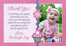 thank you card template baby birthday 106 thank you cards free printable psd eps word pdf