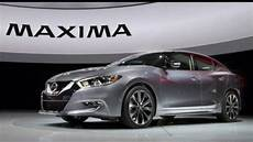 2019 nissan maxima platinum 2019 nissan maxima platinum s sl sr and sv model