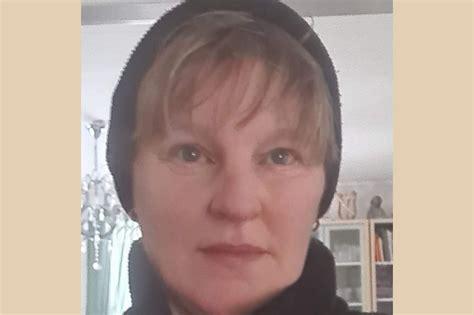Lisa Ann Anal