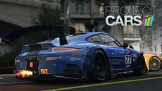 project cars project cars is 1080p on ps4 900p on xbox one and up to