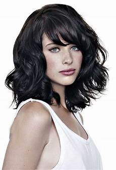 20 medium lenght hairstyles hairstyles haircuts 2016