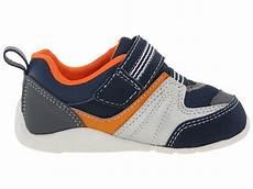 Neko Shoes Orange tsukihoshi neko toddler cobalt orange zappos